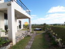 Casa en Punta Del Este. Punta For Sale 1344289