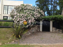 Casa en Punta Del Este. Punta For Sale 1344291