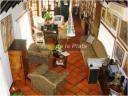 Casa en Punta Del Este. Punta For Sale 1349581