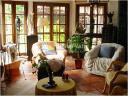 Casa en Punta Del Este. Punta For Sale 1349582