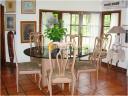 Casa en Punta Del Este. Punta For Sale 1349583