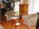 Casa en Punta Del Este. Punta For Sale 1349584