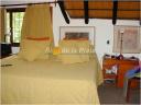 Casa en Punta Del Este. Punta For Sale 1349585