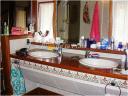 Casa en Punta Del Este. Punta For Sale 1349586
