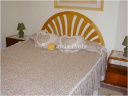 Casa en Punta Del Este. Punta For Sale 1349590