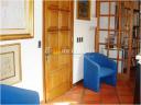 Casa en Punta Del Este. Punta For Sale 1349591