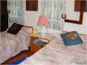 Casa en Punta Del Este. Punta For Sale 1349592