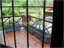 Casa en Punta Del Este. Punta For Sale 1349593