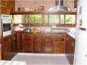 Casa en Punta Del Este. Punta For Sale 1349594