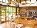 Casa en Punta Del Este. Punta For Sale 1349595