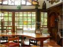 Casa en Punta Del Este. Punta For Sale 1349596