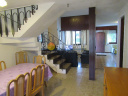 Casa en Punta Del Este. Punta For Sale 1364010