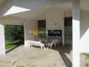 Casa en Punta Del Este. Punta For Sale 1364033
