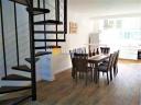 Casa en Punta Del Este. Punta For Sale 1465050
