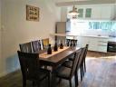Casa en Punta Del Este. Punta For Sale 1465053