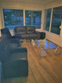 Casa en Punta Del Este. Punta For Sale 1465056