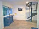 Casa en Punta Del Este. Punta For Sale 1465057
