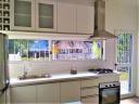 Casa en Punta Del Este. Punta For Sale 1465059
