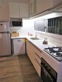 Casa en Punta Del Este. Punta For Sale 1465060