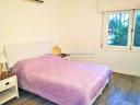 Casa en Punta Del Este. Punta For Sale 1465061