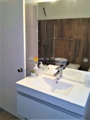 Casa en Punta Del Este. Punta For Sale 1465062