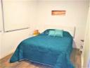 Casa en Punta Del Este. Punta For Sale 1465063