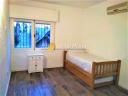 Casa en Punta Del Este. Punta For Sale 1465066