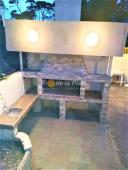 Casa en Punta Del Este. Punta For Sale 1465068