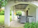 Casa en Punta Del Este. Punta For Sale 1482429