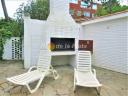 Casa en Punta Del Este. Punta For Sale 1482431