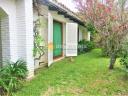 Casa en Punta Del Este. Punta For Sale 1482432