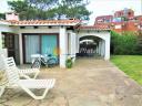 Casa en Punta Del Este. Punta For Sale 1482433