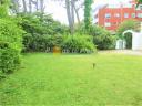Casa en Punta Del Este. Punta For Sale 1482434
