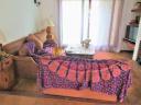 Casa en Punta Del Este. Punta For Sale 1482435