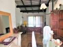 Casa en Punta Del Este. Punta For Sale 1482436