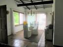 Casa en Punta Del Este. Punta For Sale 1482437