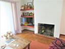 Casa en Punta Del Este. Punta For Sale 1482438
