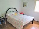Casa en Punta Del Este. Punta For Sale 1482440