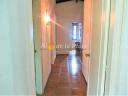 Casa en Punta Del Este. Punta For Sale 1482441