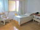 Casa en Punta Del Este. Punta For Sale 1482443