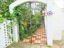 Casa en Punta Del Este. Punta For Sale 1482445