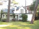 Casa en Punta Del Este Aidy Grill. Punta For Sale 559084