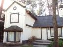 Casa en Punta Del Este Aidy Grill. Punta For Sale 559086