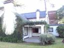 Casa en Punta Del Este Aidy Grill. Punta For Sale 559087