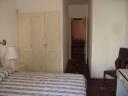 Casa en Punta Del Este Aidy Grill. Punta For Sale 559090