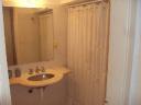 Casa en Punta Del Este Aidy Grill. Punta For Sale 559091