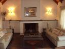 Casa en Punta Del Este Aidy Grill. Punta For Sale 559092