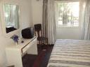 Casa en Punta Del Este Aidy Grill. Punta For Sale 559093