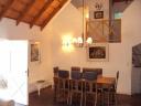 Casa en Punta Del Este Aidy Grill. Punta For Sale 559094