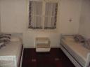 Casa en Punta Del Este Aidy Grill. Punta For Sale 559095